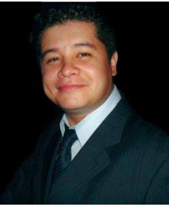 Michel Moreira